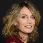 Chrystelle Gauthier : Directrice Prêt-à-Porter