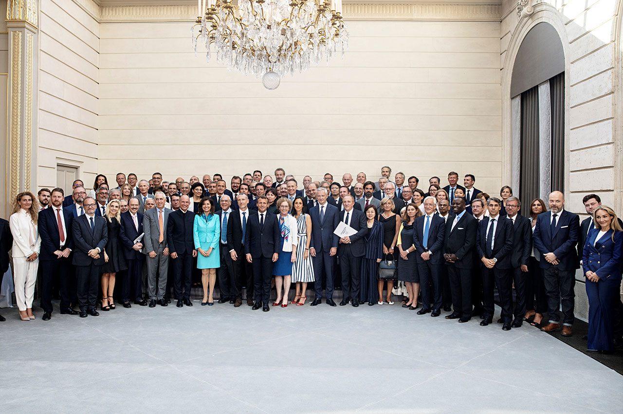 g7-coalitions-fashion-pact-elysee
