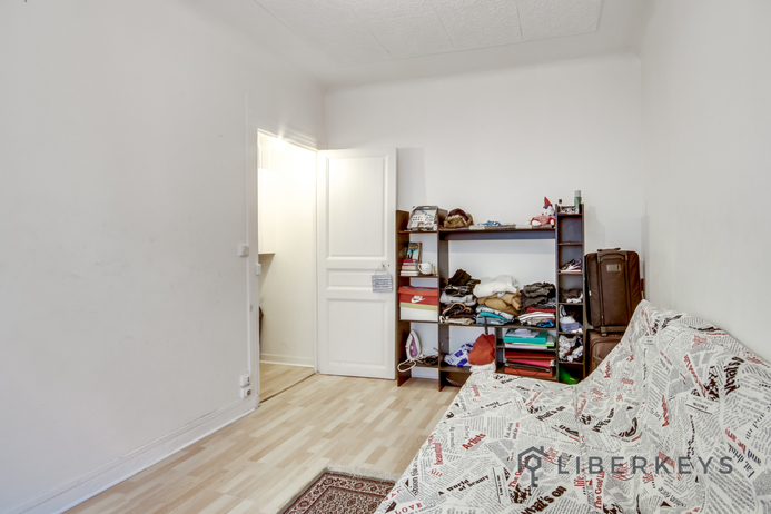 Neuilly-Plaisance Appartement Photo 2