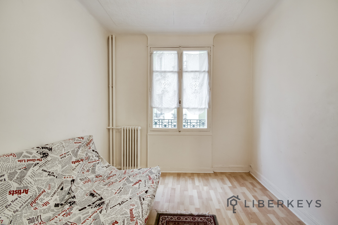 Neuilly-Plaisance Appartement Photo 4