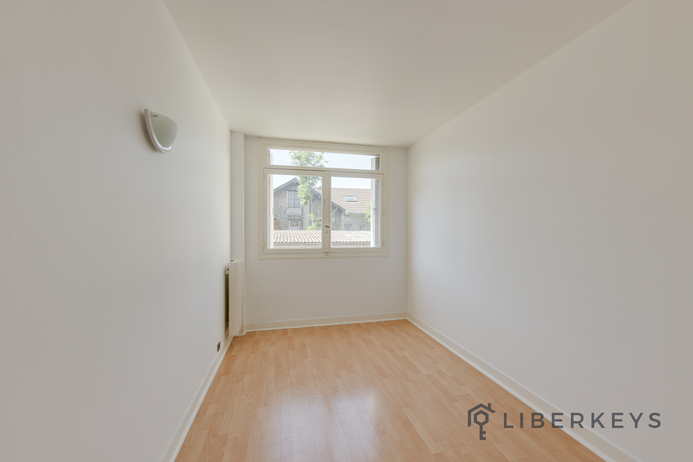Villemomble Appartement Photo 2