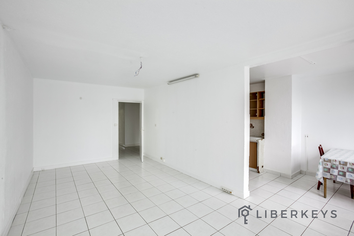 Vitry-sur-Seine Appartement Photo 1