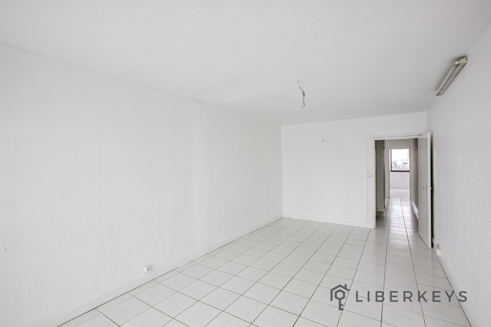 Vitry-sur-Seine Appartement Photo 4