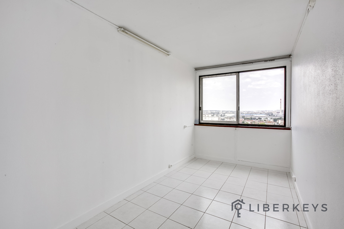Vitry-sur-Seine Appartement Photo 8