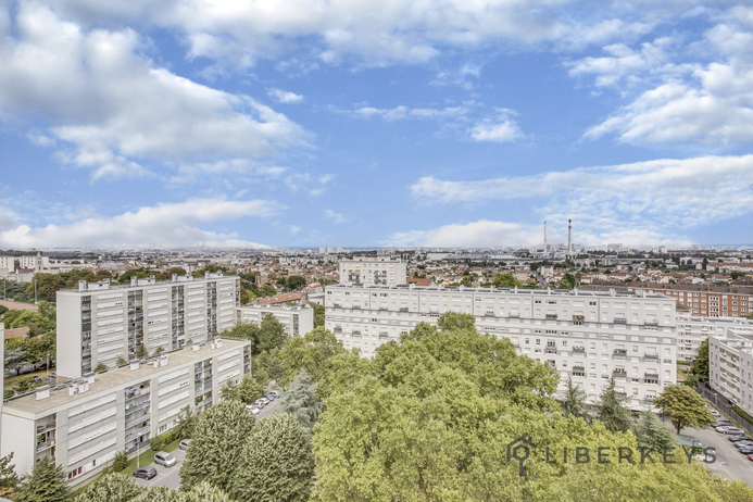 Vitry-sur-Seine Appartement Photo 10