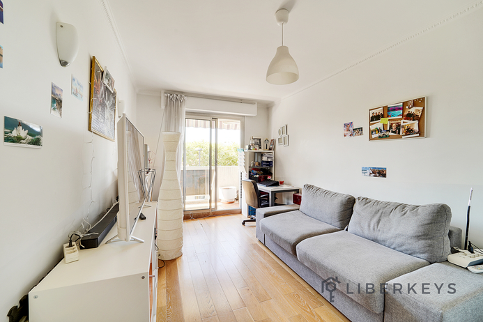 Le Bourget Appartement Photo 5