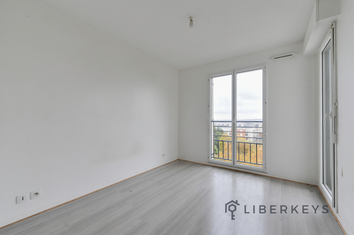 Nogent-sur-Marne Appartement Photo 13