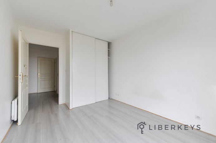 Nogent-sur-Marne Appartement Photo 6