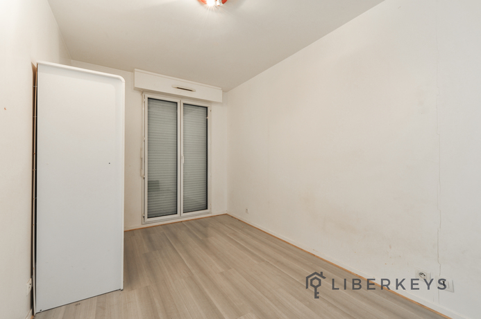 Nogent-sur-Marne Appartement Photo 14