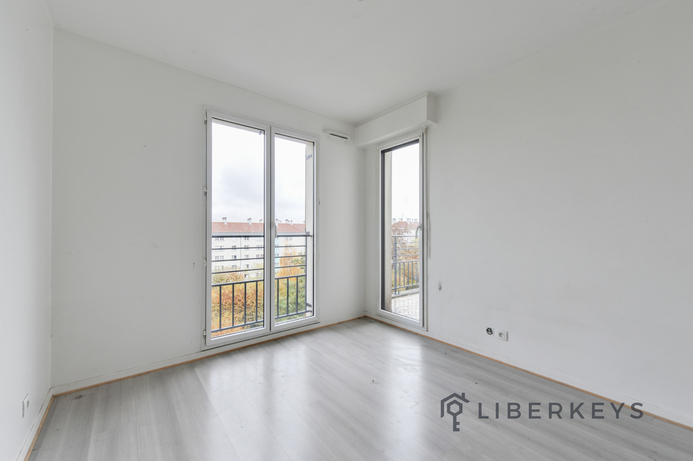 Nogent-sur-Marne Appartement Photo 5