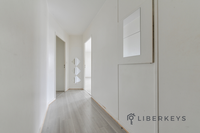Nogent-sur-Marne Appartement Photo 7