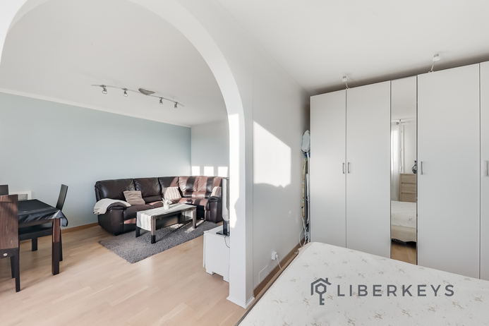 Neuilly-sur-Marne Appartement Photo 4