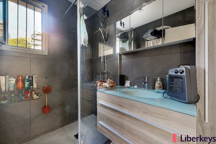 Nice Appartement Photo 8