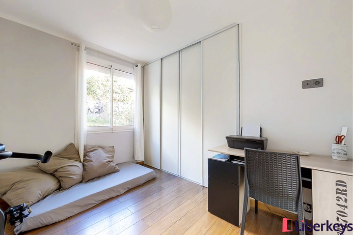 Nice Appartement Photo 6