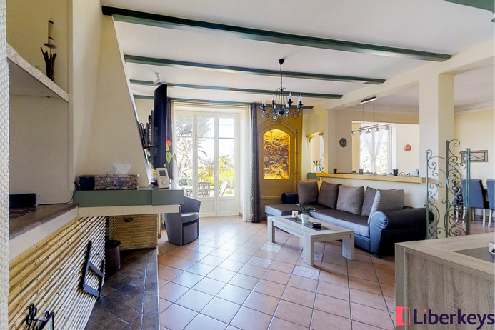 Nice Appartement Photo 3
