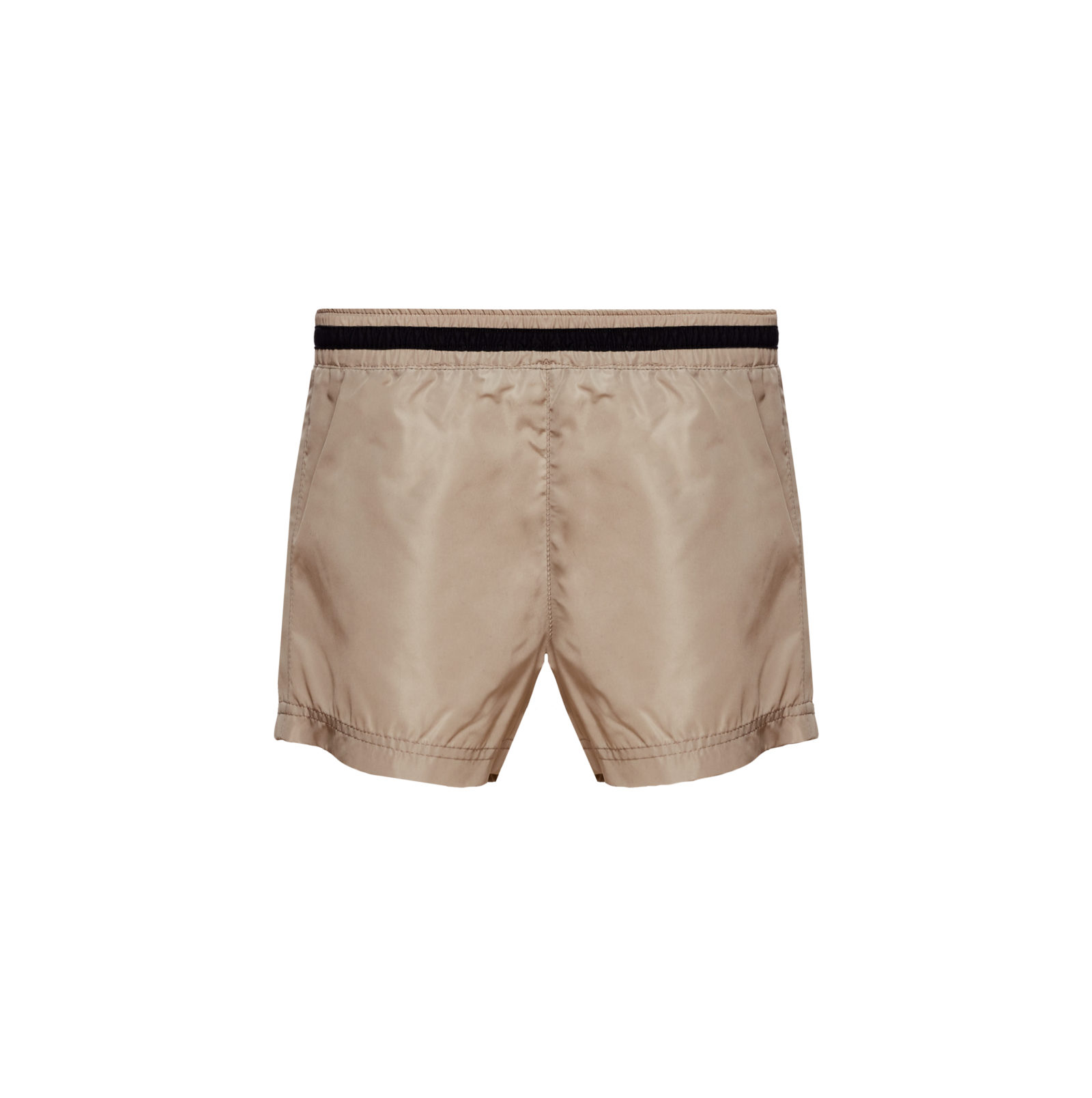 Linda Raff Collection -BEACHWEAR SEGUI KIDS HAZELNUT
