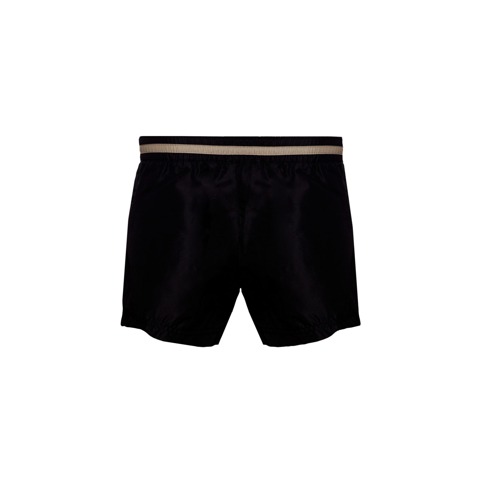 Linda Raff Collection -Beachwear SEGUI KIDS Black