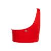 Linda Raff Collection -Top MADI Red
