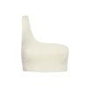 Linda Raff Collection -Top MADI White