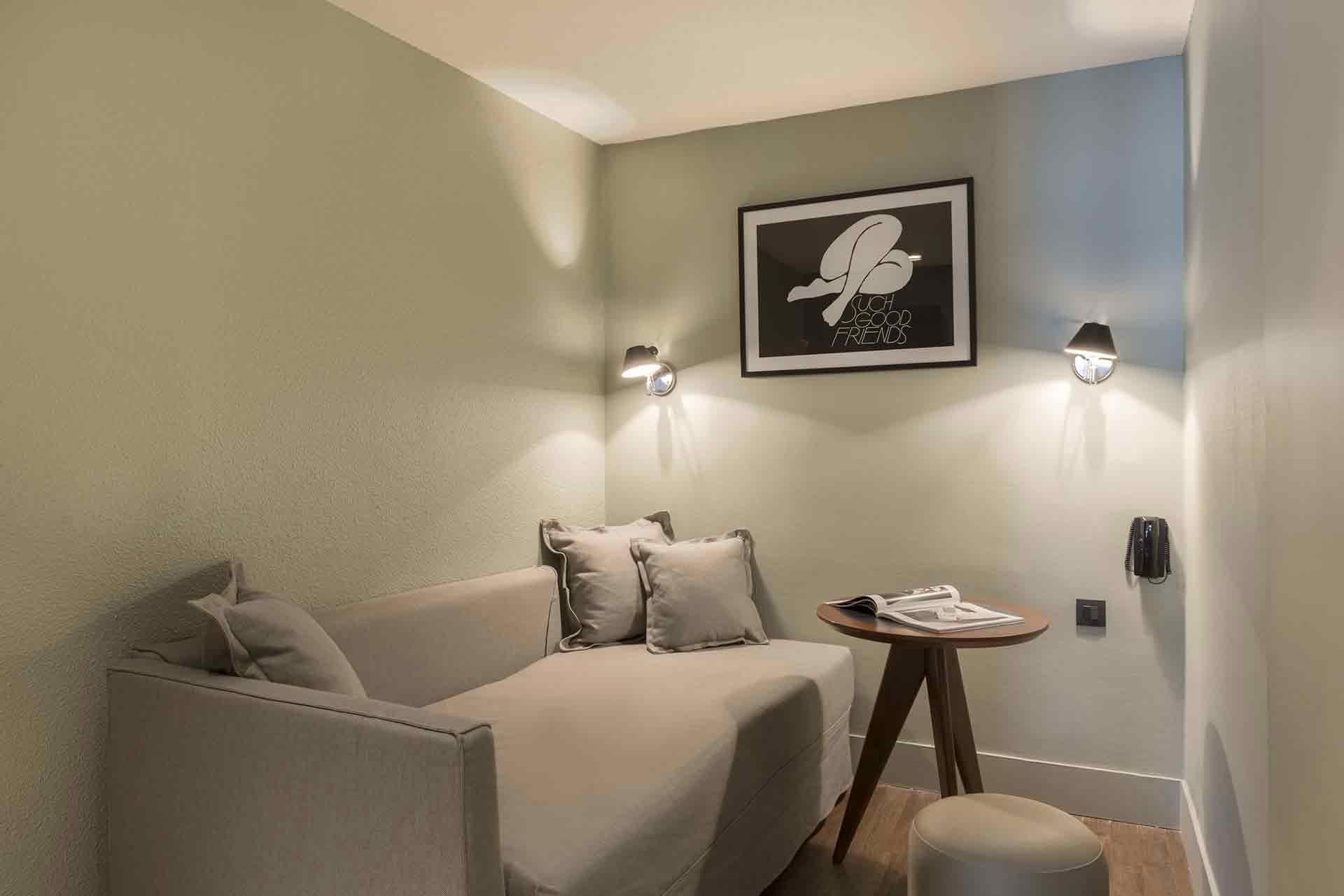 Images For Chambre Quadruple Paris Montmartre Desktophddesignwall3dga