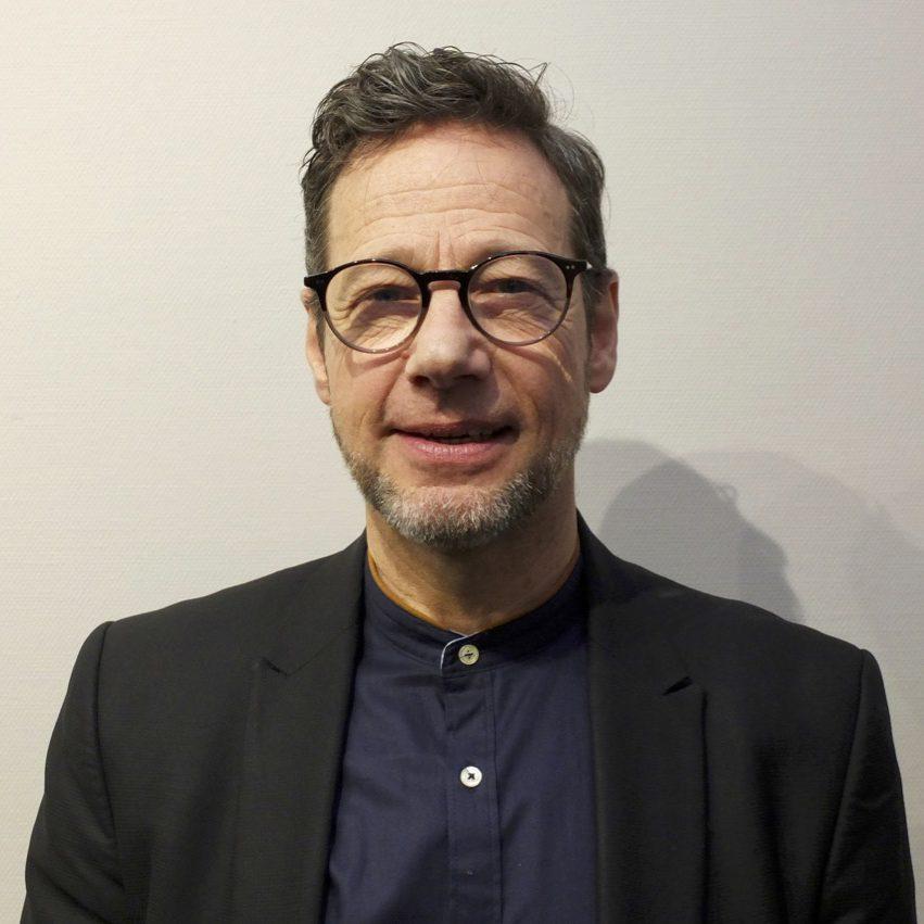 Thierry Allemeersch