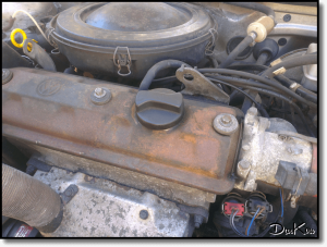 tuto-vidange-moteur-sur-polo-2f-05