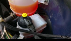 petit-nettoyage-moteur-de-la-clio-02