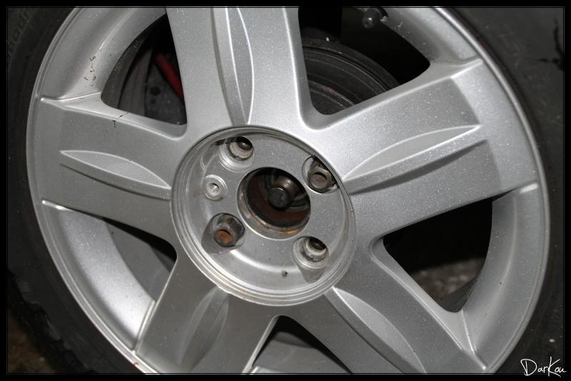 changement-des-cables-de-freins-a-main-sur-clio-2-04