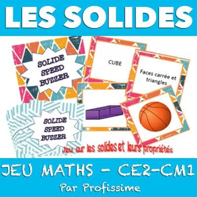 jeu maths ce2 cm1 solides-geometrie