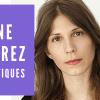 Celine Alvarez Les Critiques