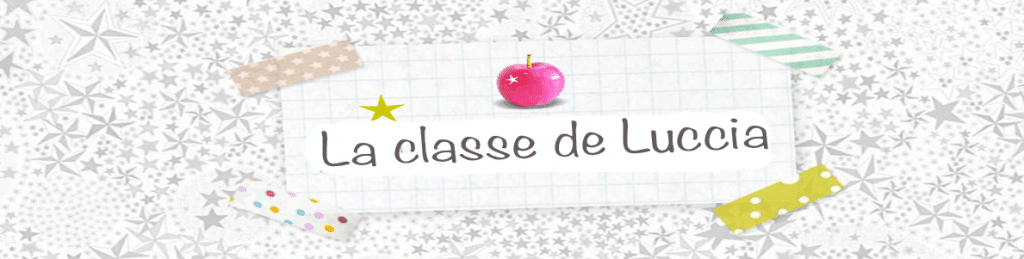 La classe de Luccia