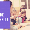 Blogs de maternelle : Top 10
