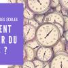 Professeurs des écoles : comment gagner du temps ?