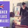 Enseigner l'anglais en primaire
