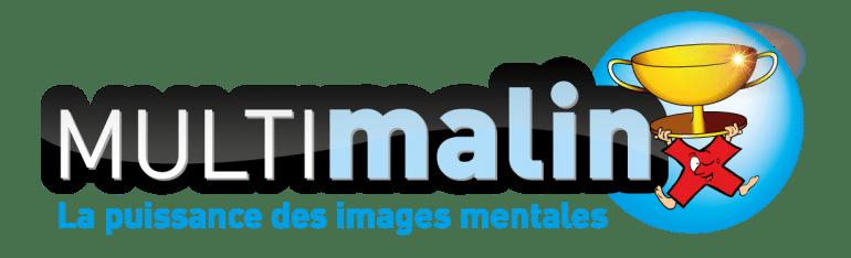 La méthode Multimalin
