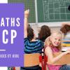 Les maths au CP : leçons exercices et jeux