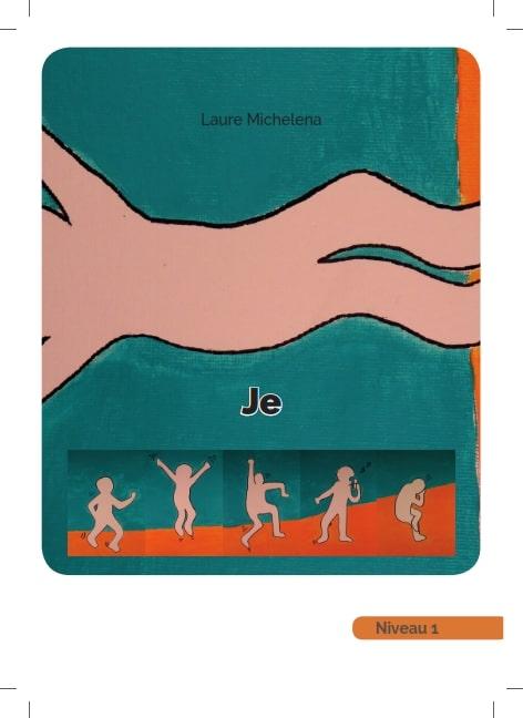 DECOUVRIR L'ECRIT- NIVEAU 1 -JE