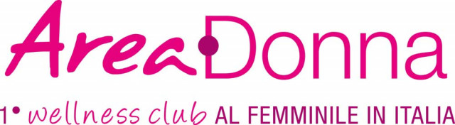 Area Donna logo 2019