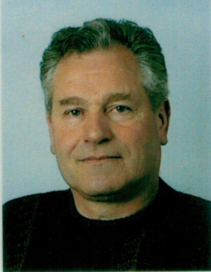 Serge Mortier