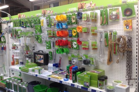 Magasin_Rayon Animaux