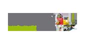 logo Dietmed