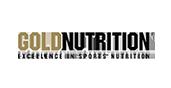 logo Gold Nutrition