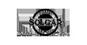 logo Solgar