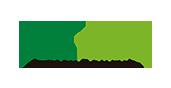logo Soria Natural