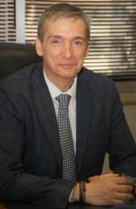 Javier S. Nieto Riudavets