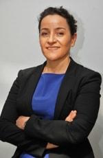 Ana Belén Pérez Iglesias