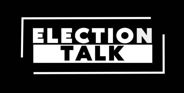 Election Talk