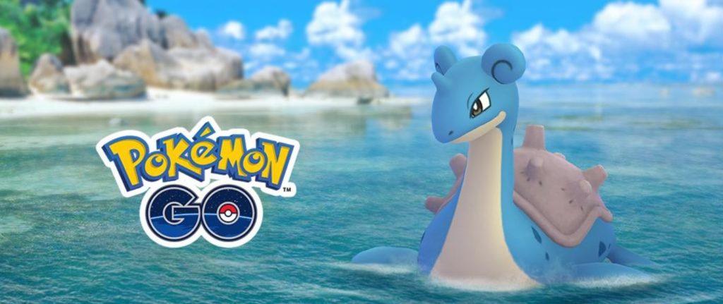 Nintendo Releases Pokémon Sleep and Pokémon Home