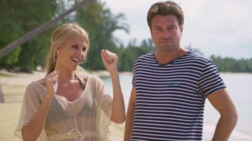 'Temptation Island' krijgt (waarschijnlijk) een nieuw seizoen