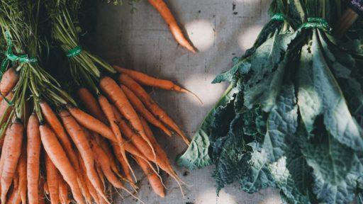 Waalse boeren gaan steeds meer voor organische teelt